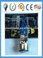 6v 25/25w halogênio p15d-25-1 motor scooter lâmpada bulbo da lâmpada