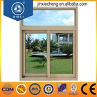aluminum for making aluminum windows and doors
