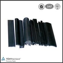 Cold storage door rubber seal rubber seals for doors