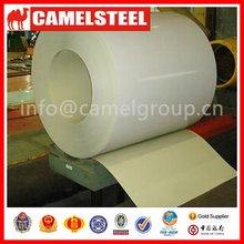 Print/Desinged Prepainted galvanized Steel Coil (PPGI/PPGL) / Color Coated Galvanzied Steel/ SGCC/CGCC/DX51D