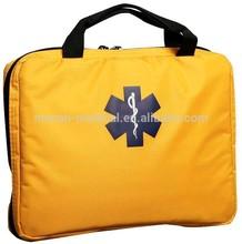 MC-FSM08007 Medical Trauma First Aid Kit