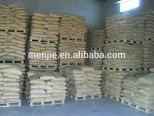 fire retardant--ammonium polyphosphate