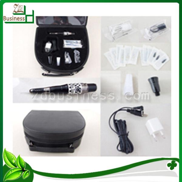 2014 professional makeup tool kit