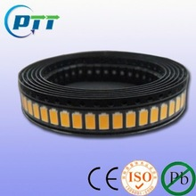LED chip, 5730 LED chip, diode, 0.5W, 55-60lm,60-65lm, wide application. 3 years quality gurantee. factory direct sale.