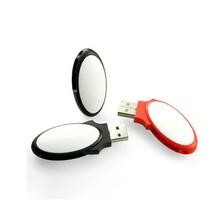factory 1gb plastic usb flash drives memory