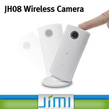 Cloud Storage Server easy to install p2p ip camera For Iphone,Ipad and Android mobile