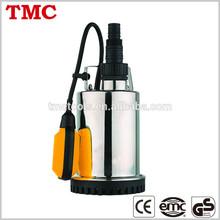 Mini Electric Submersible Water Pump