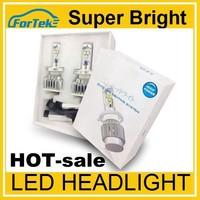 3000 lumens h4 led lamp led fog lamp h11 55w led h11 strobe fog light