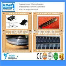 (Transistors marking) triode Diodes PNP NPN mark code ID: PA 3(0805)