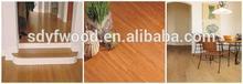 3 trips top quality Engineered Wood Flooring