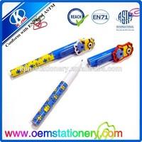 hot sale ball point pen with animal shape, cat shape ballpoint pen