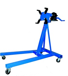 2014 New 2000lbs Engine Stand,Car Rotating Engine Stand