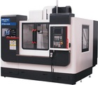 850 arm type tool magazine 3 axis cnc deep hole vertical drilling machine