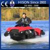 Hison top selling popular Touring sit on china jet ski