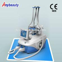slimming machine price / cryolipolysis slimming machine / body slimming machine