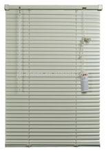School and hospital used mini size Aluminum venetian blinds easy blinds