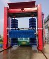 Automático ônibus / caminhão sistema de lavagem de CB730
