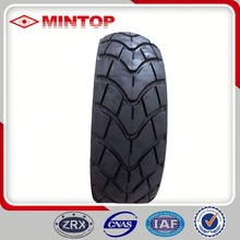Off Road Motorcycle Tires Made In China