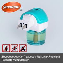 De alta qualidade pulgas assassino / mosquito líquido