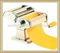 Caliente venta de pasta manual fabricante