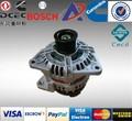c4935821 alternador diesel lombardini motor peças
