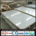 Materia prima de la densidad de precio de acero inoxidable 304