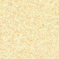 China Foshan polido porcellanato polímero fornecedor da telha