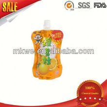 FESS types of pour spout cap