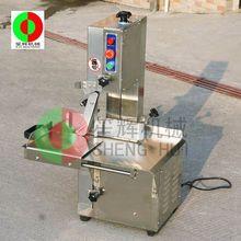 hot sale in this year slicer for frozen meat JG-Q210H/JG-Q300H/JG-Q400H