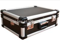 Aluminum Briefcase Tool Boxes