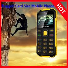 Melrose S2 unlocked gsm 1.7 inch chinese dealer mobile phone