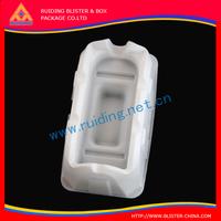 Standard design Customized Electronic PCB Board Plastic Tray