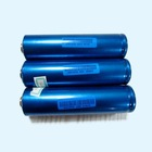rechargeable lifepo4 battery 10000mah for headway