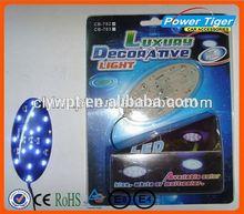 China manufacturer car led tuning light