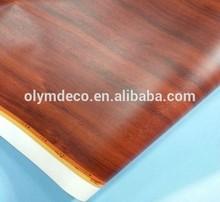 Furniture Cover Films Decorative Paper