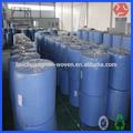 Fabricante de porcelana de pulverización hidrófobo tejido de polipropileno