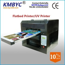 2014 new products on market for new product Dropship digital printing uv pritner
