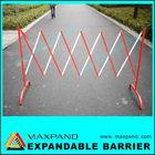 High Quality Level Pedestrian Crossing Barrier