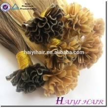 Factory Price Good Quality yiwu hair