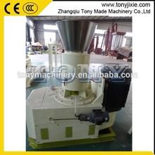 (x) skj350 ampiamente utilizzato pellet macchina di legno macchina per fare il pellet con qualità superfine