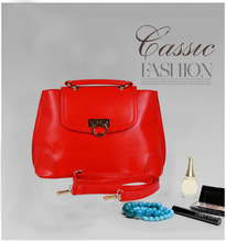 2014 china wholesale high quality ladys bags online shopping