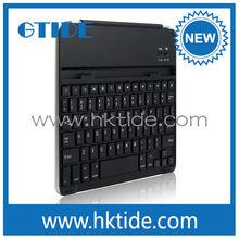 For ipad air/ipad air 2 mini keyboard bluetooth rohs