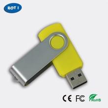 Wholesale 1GB - 64GB USB Flash Drive in low price