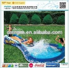 2014 hot sale inflatable water slide,inflatable slide for kids