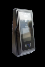 facial recognition device MX-F300AC for Access Control and Time Attendance with facial recognition camera