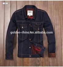 denim jackets new jacket boys fashion jeans office jackets for men