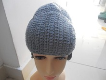 newsboy toddler kufi hat pattern free crochet pattern