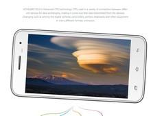 MTK6582 1GB RAM 8GB ROM 5.0inch DOOGEE DG310 Mobile Phone