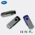 Bulk 1gb usb flash drive for free sample alibaba express hongkong supplier