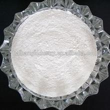 Tocopheryl Nicotinate /Vitamin E Nicotinate CAS : 51898-34-1